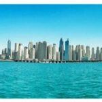 a fun DUBAI trip!