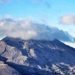 Gunung Batur, the Climb!