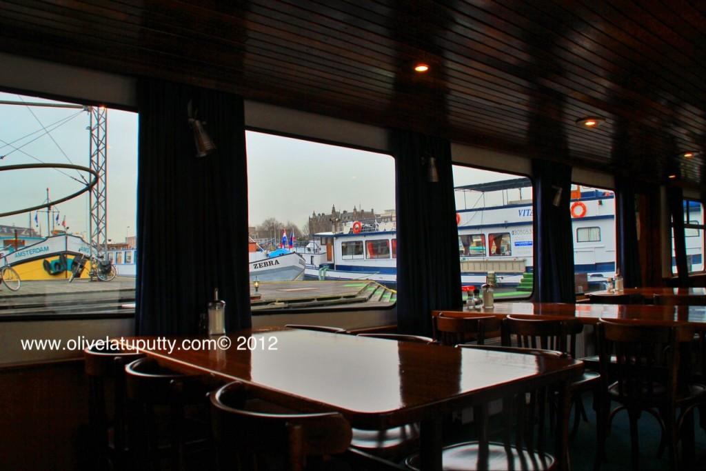 boathouse11