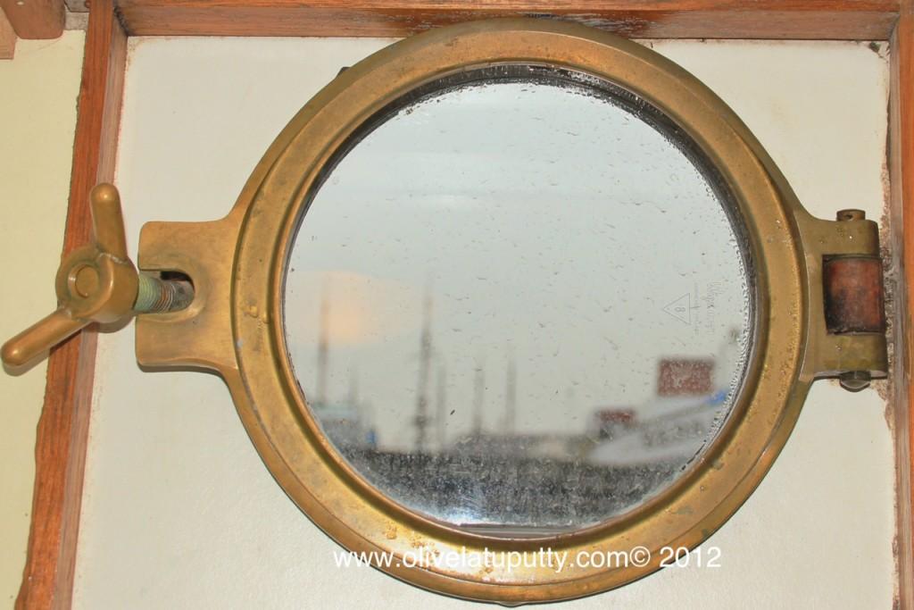 boathouse7