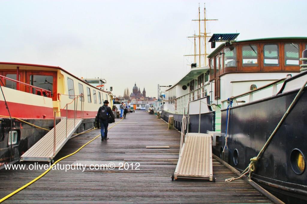 boathouse5