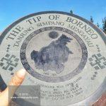 road trip ke Ujung Kalimantan – TIP of BORNEO