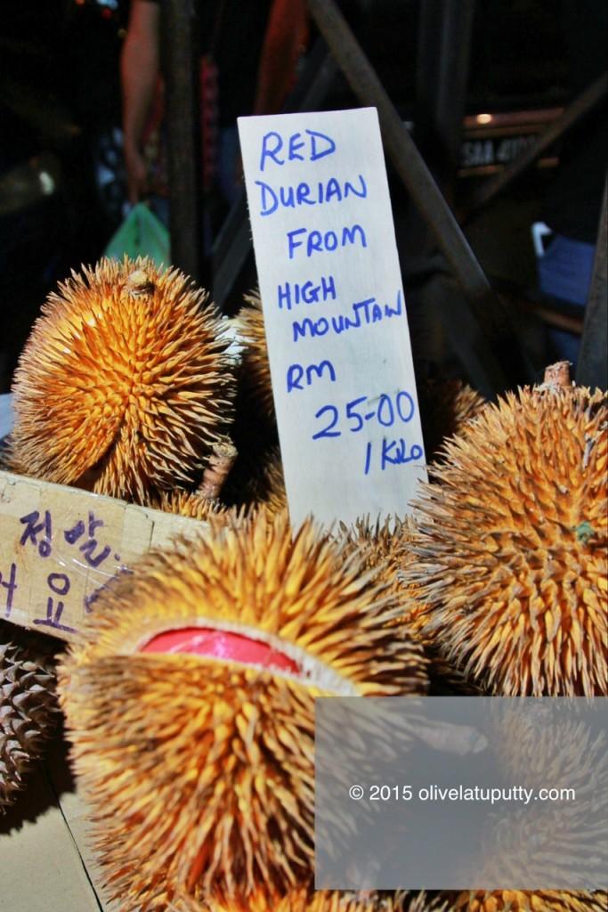durianmerah2