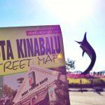 10 Things i did in Kota Kinabalu – ngapain di Kota Kinabalu