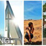 10 Things I did in KUPANG – ngapain di Kupang?