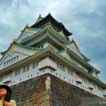 10 Things I Did in OSAKA – ngapain di Osaka?