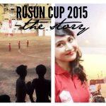 Rusun Cup 2015 – Dari Rusun untuk Sepak Bola Indonesia