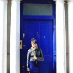 Keliling di Lokasi Pembuatan Film Notting Hill London