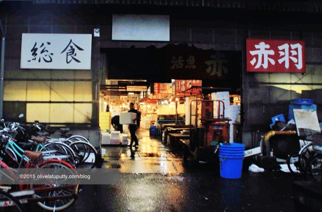 nonton lelang tuna di tokyo