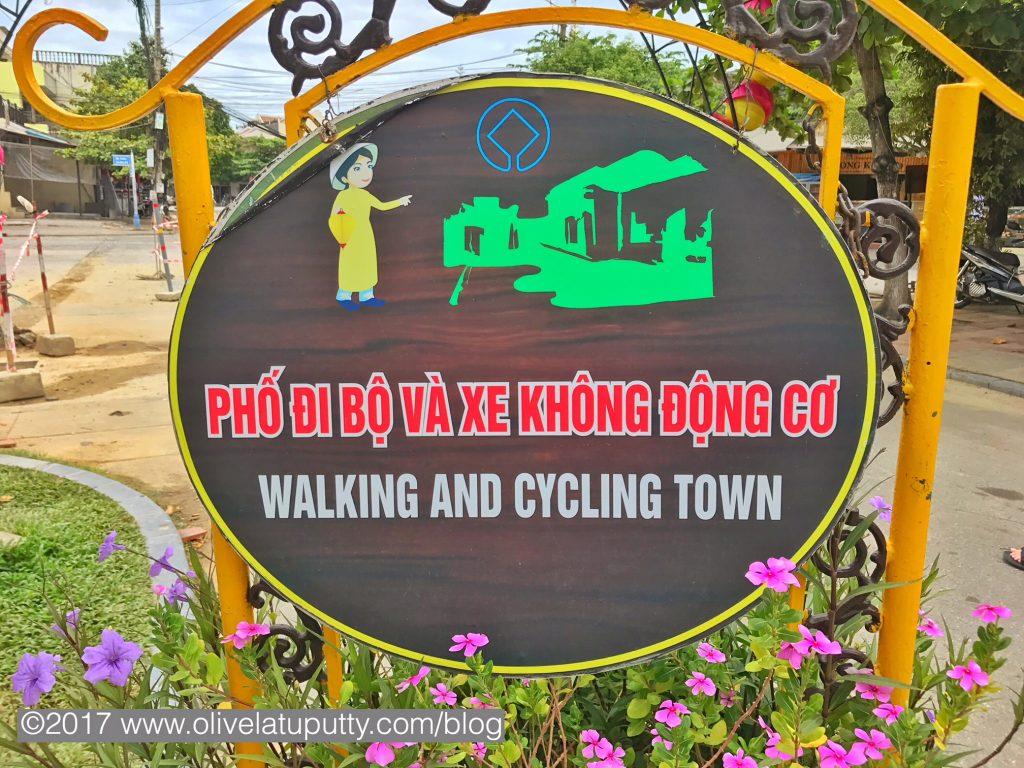 liburan di kota danang vietnam