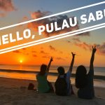 Perjalanan Tak Terlupakan di Pulau SABU – NTT
