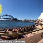 10 Things I Did in Sydney Australia
