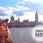 21 Pilihan Tempat Wisata Gratisan di London