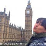 10 Things I Did in London – Bisa Ngapain Aja di London?