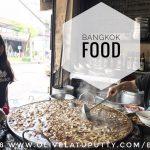 Makan Enak di BANGKOK Yuk!