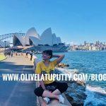 Cerita saat VISA Australia TIDAK KELUAR di Hari Keberangkatan